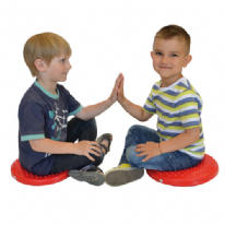 Disc O Sit Junior